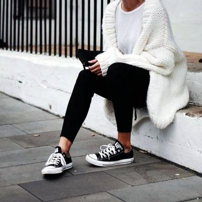 Petite Girl Outfits  Short Women Style Tips