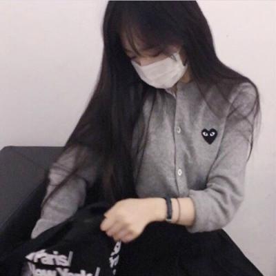 Вагина фото девушка месяца азиатка
