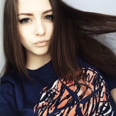 Красивые девушки вконтакте как их зовут и фото