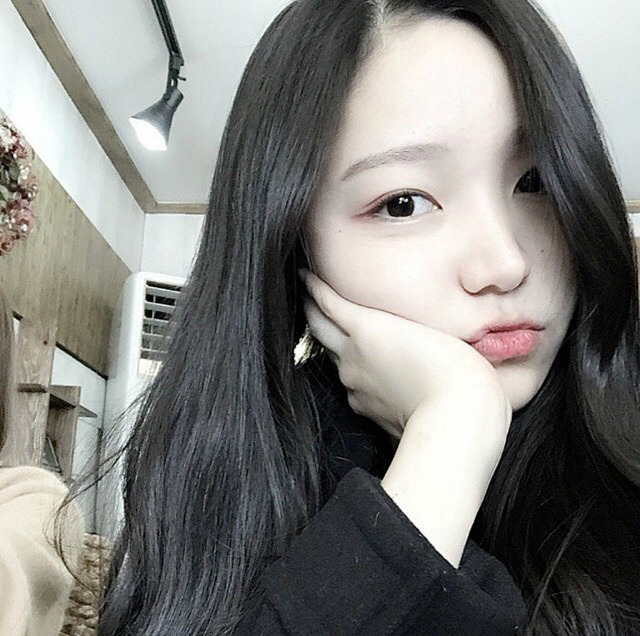 Korean Iron Girl Torrent
