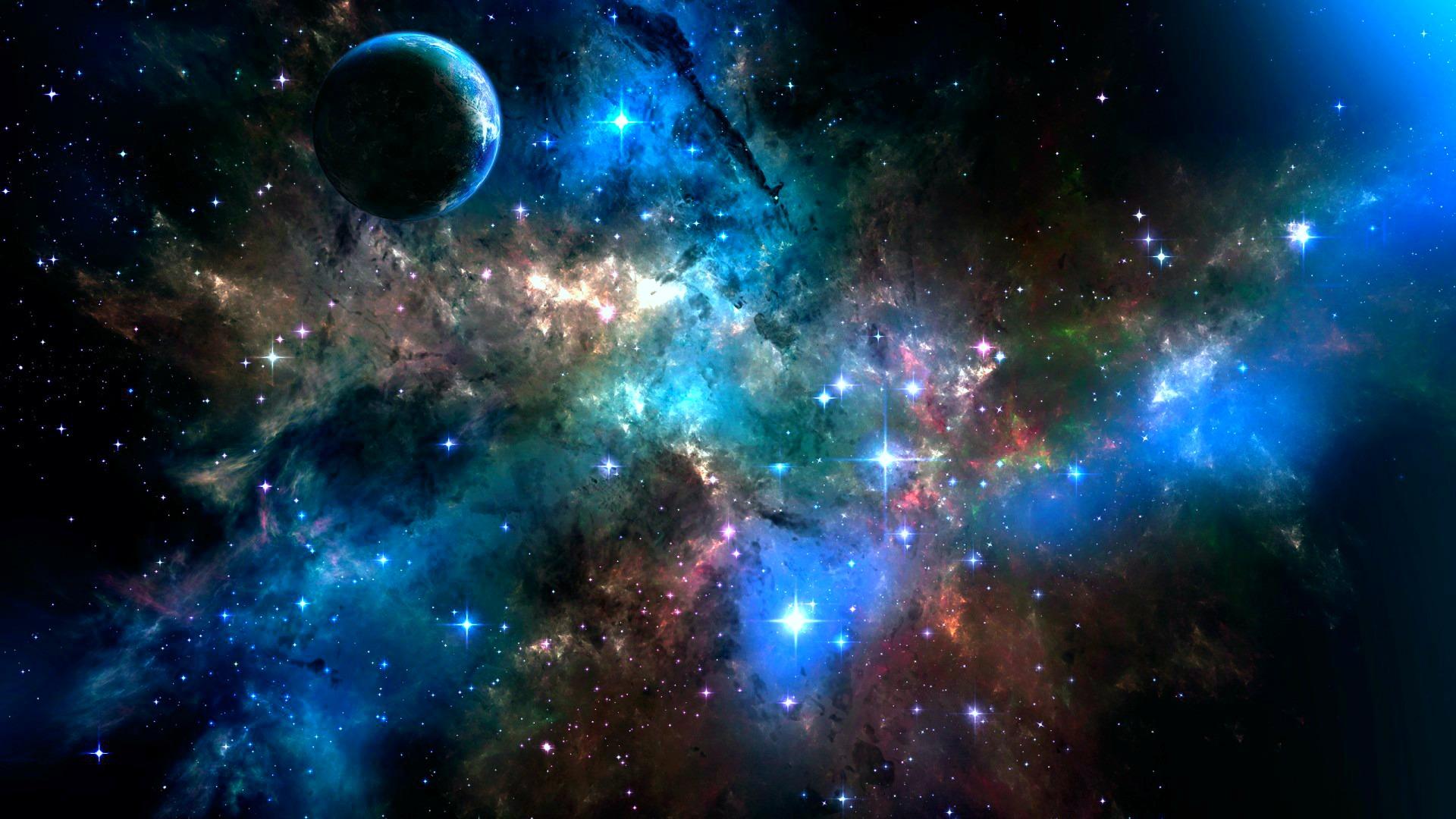 Шебби мастер, космос картинки онлайн
