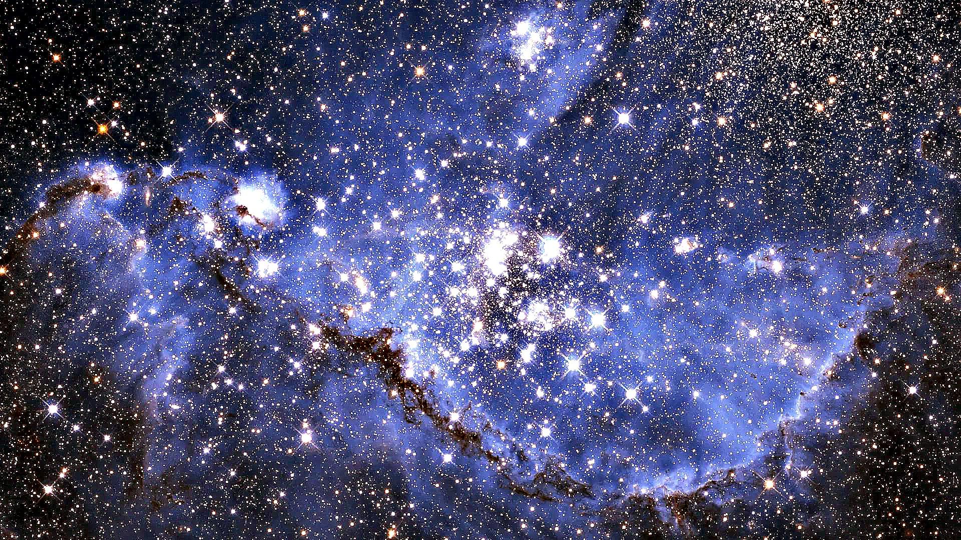 Estrellas y planetas fotos 53