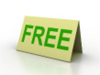 Скрипты бесплатно