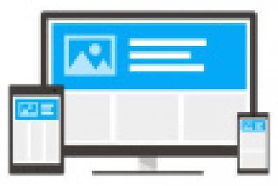 Веб-дизайн и графика