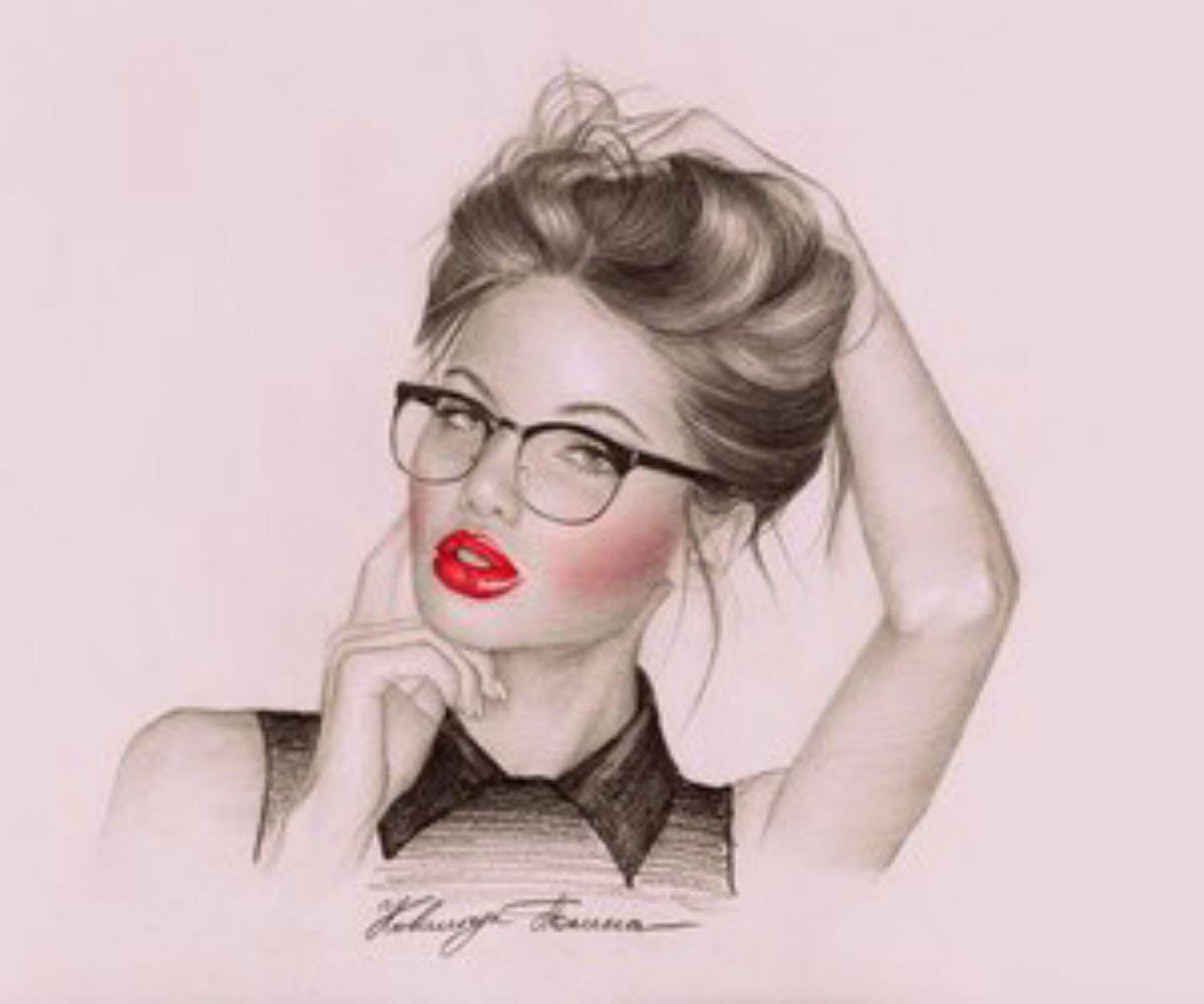 Самая красивая мультяшная женщина 24 фотография
