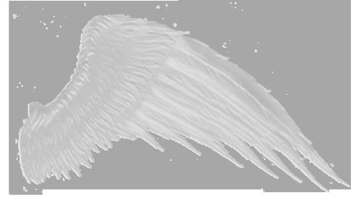 ОТКРОВЕНИЕ СТАЛИНА от 24012016г ЧАСТЬ II СПРОСИTE
