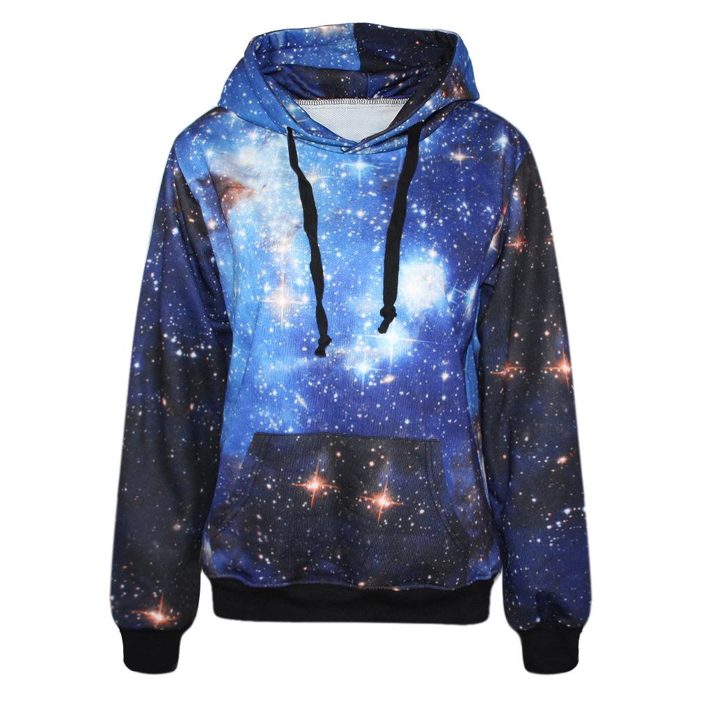 Картинки одежда с космосом