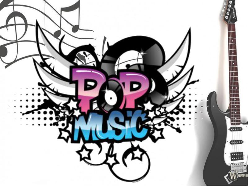 Ferry - k-pop mash up (non-stop)