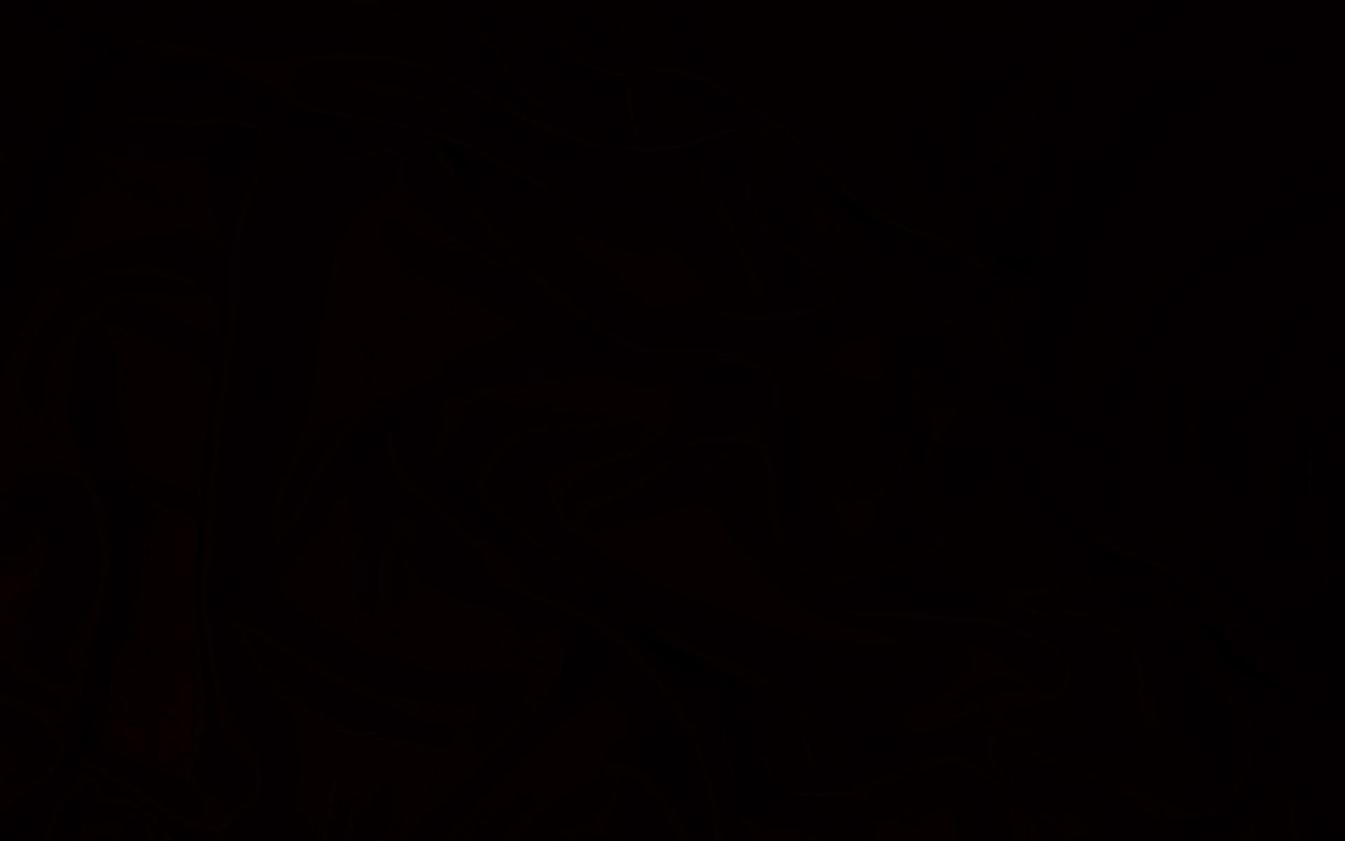 Открытки для, картинки черного цвета без рисунка