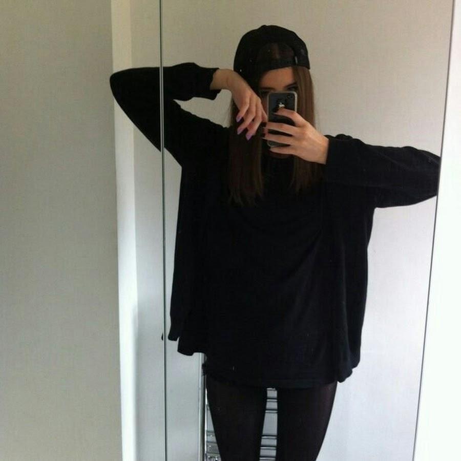 бирюзовый маникюр 2018 модные тенденции фото гель лак