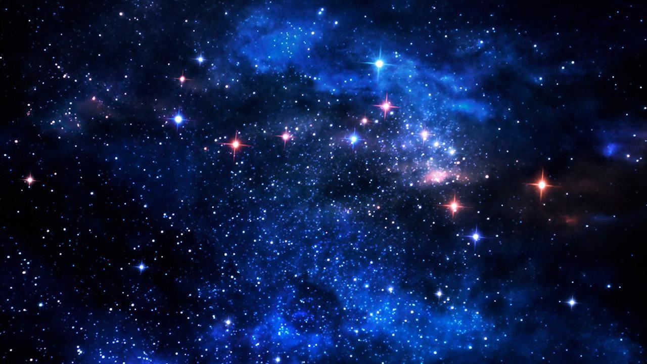 Estrellas y planetas fotos 66
