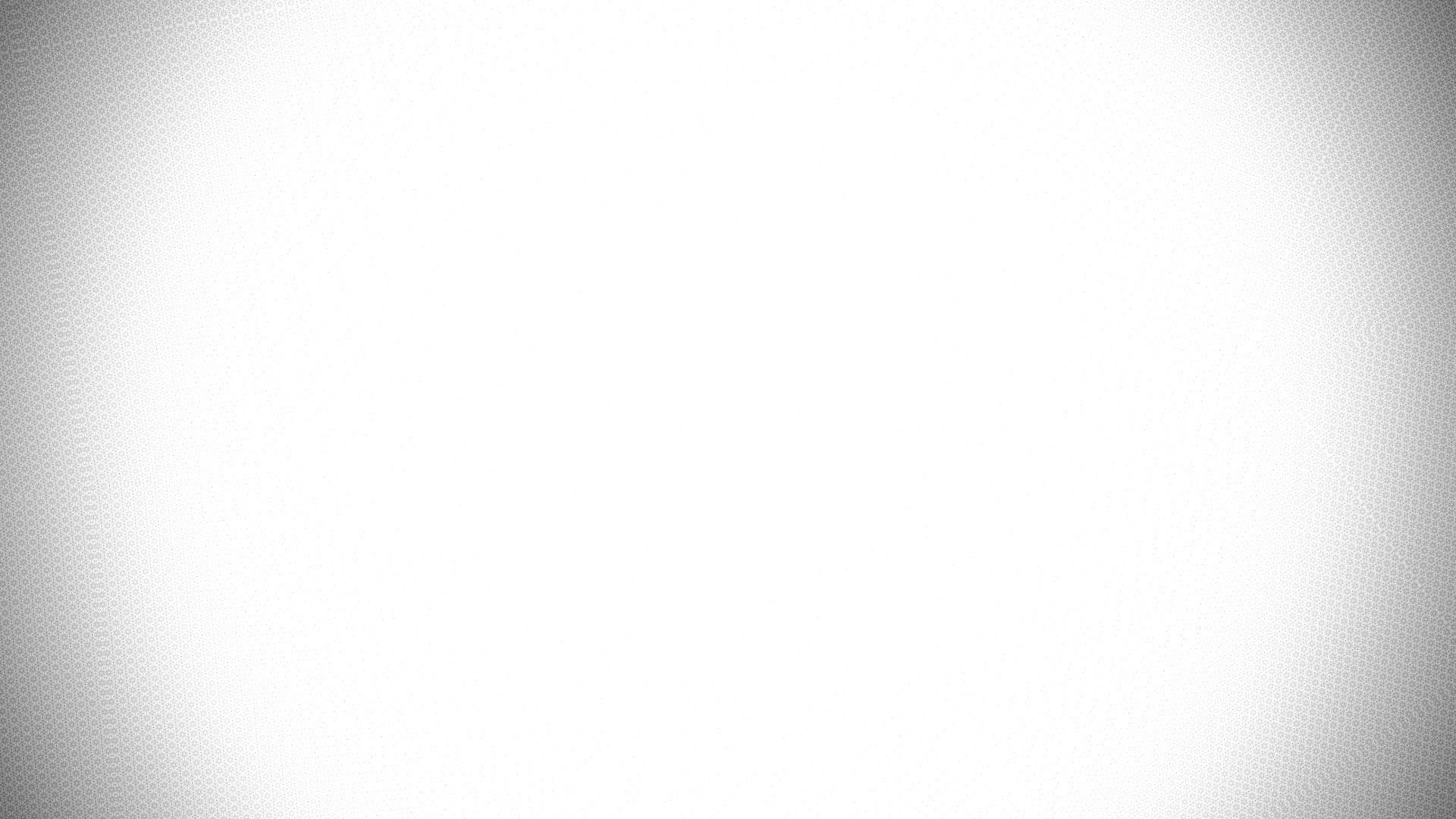картинки пустого белого фона так фотографии