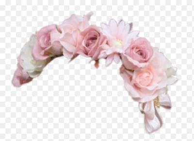 Розовый фон тумблер 5
