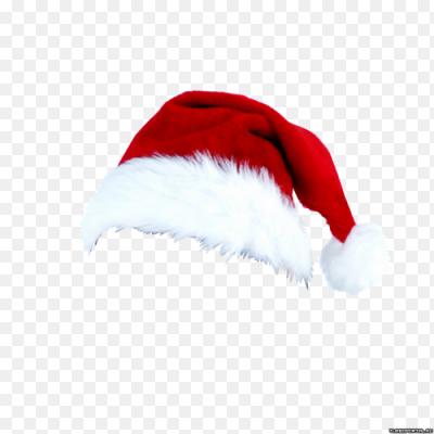 Новогодние мешок с подарками 3