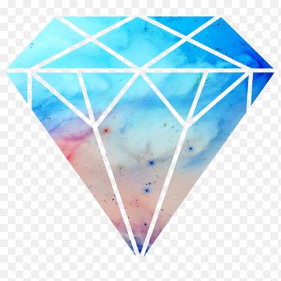 Алмаз рисунок фото