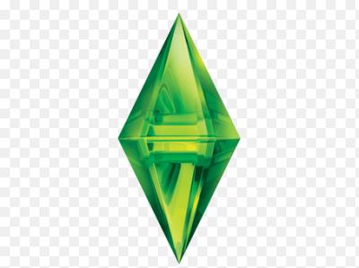 значок игры sims