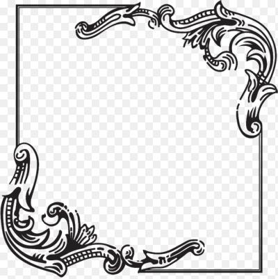 Фотографии герба