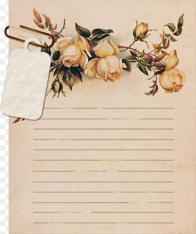Листы шаблоны для открыток, добрым