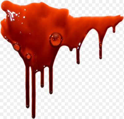Blood Скачать Торрент - фото 10