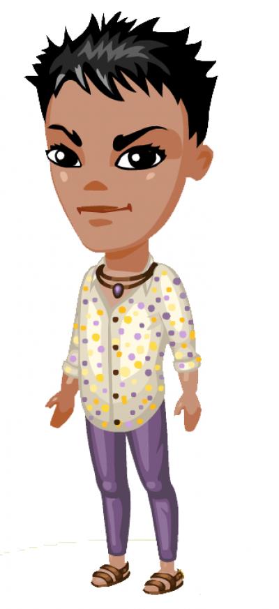 игра в аватар 2