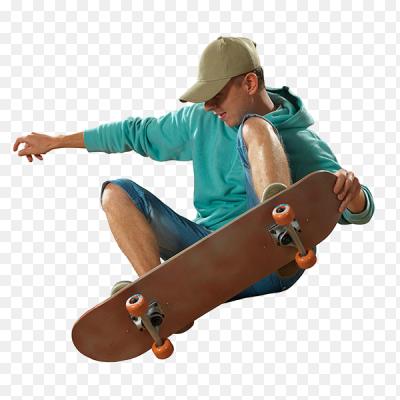 Скачать Игру Скейтер - фото 3