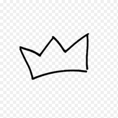картинки корона на аву