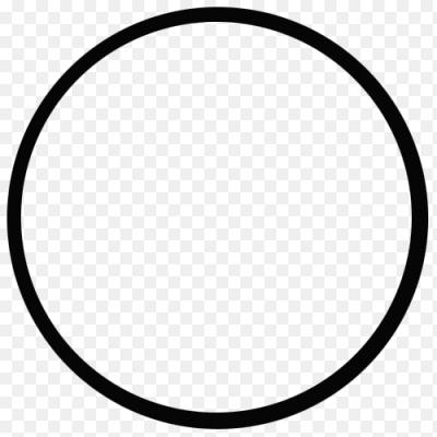 круг скачать бесплатно через торрент - фото 2