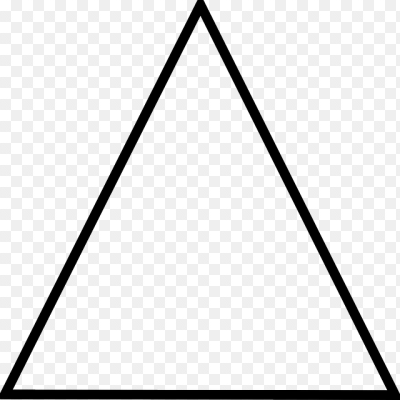 Скачать торрент треугольник