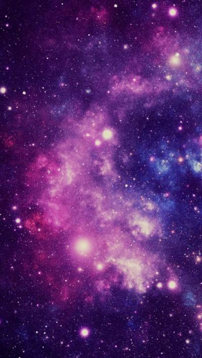 космос картинки на телефон
