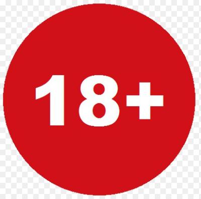 Организация интим досуга: сайты категории «18+»