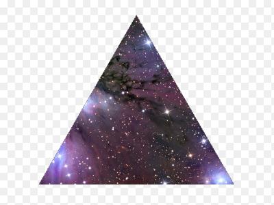 скачать игру треугольник - фото 11