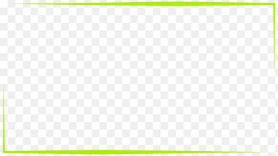 Рамка для вебки 320x240