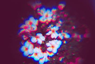 Image result for girl smoking tumblr rainbow