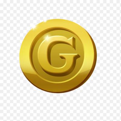 фото золото аватария