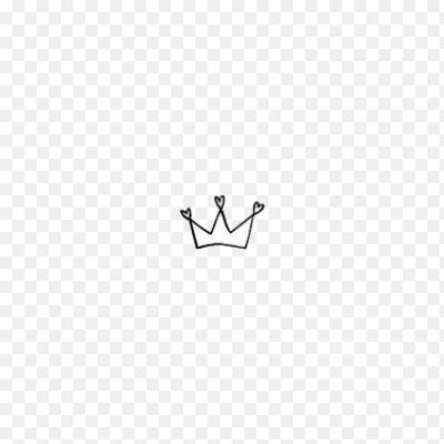 Transparent Queen Crown Tumblr