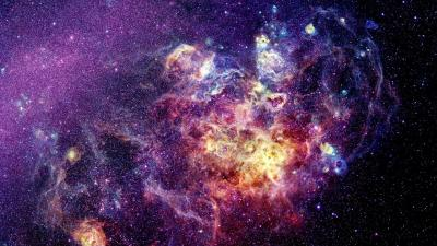 far space nebula 4k ultra hd wallpaper  ololoshenka