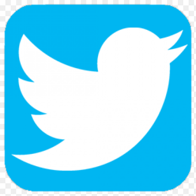 Картинки по запросу логотип twitter png