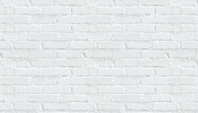 Фон розовая кирпичная стена