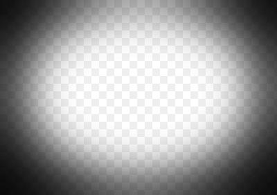 инстаграм программа рамки для фото