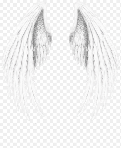 скачать игру крылья - фото 8