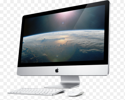 Png avatan plus - Mac ordinateur de bureau ...