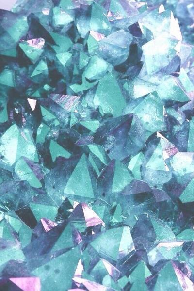 Кристаллики Скачать Через Торрент - фото 3