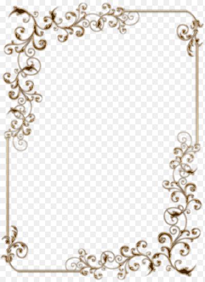 Текст открыток с цветами 845