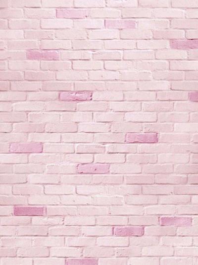 Pink Background Images photos et images vectorielles de