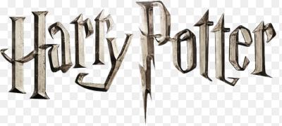картинки с надписями гарри поттер