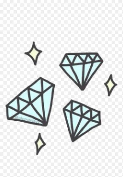 бриллиантики скачать игру - фото 8