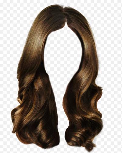Little Mix  Hair Official Video ft Sean Paul