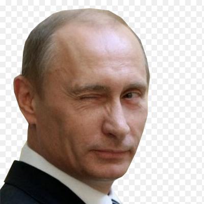 Путин подготовил «Новогодний подарочек» для украинцев