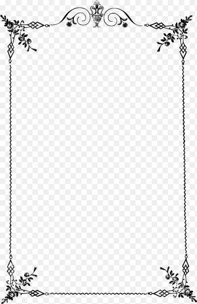 Векторные рамки открытки, картинки