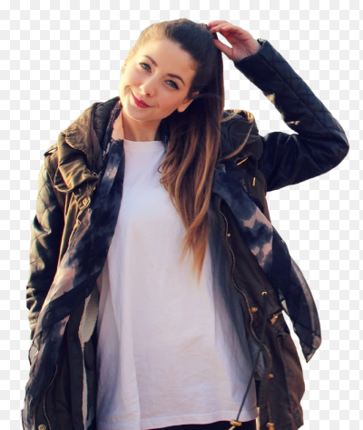 zoe sugg address brightonzoe sugg girl online, zoe sugg harry potter, zoe sugg instagram, zoe sugg twitter, zoe sugg going solo, zoe sugg blog, zoe sugg books, zoe sugg girl online 3, zoe sugg snapchat, zoe sugg age, zoe sugg daily, zoe sugg gif, zoe sugg address brighton, zoe sugg 2016, zoe sugg girl online going solo download, zoe sugg png, zoe sugg girl online on tour, zoe sugg car, zoe sugg twitter pack, zoe sugg gif hunt